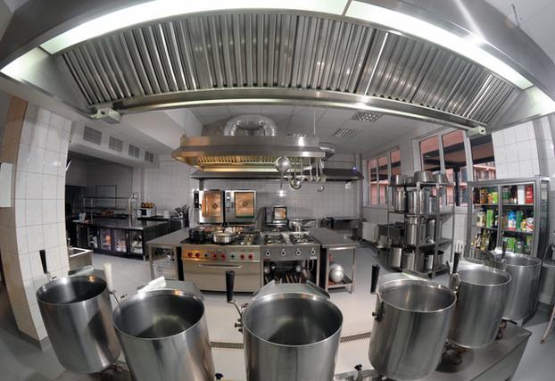 kuchnia02.jpg