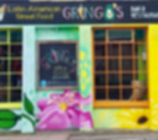 gringos 2.jpg