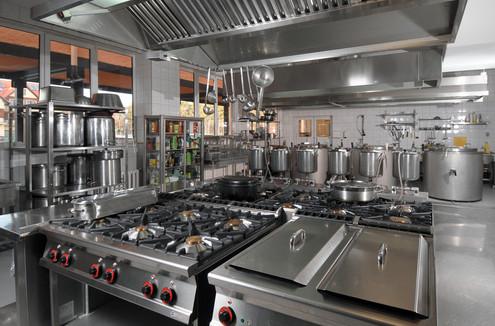 kuchnia01.jpg