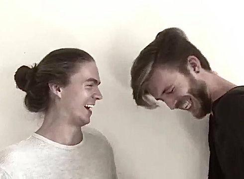 Stefan og Mathias.jpg