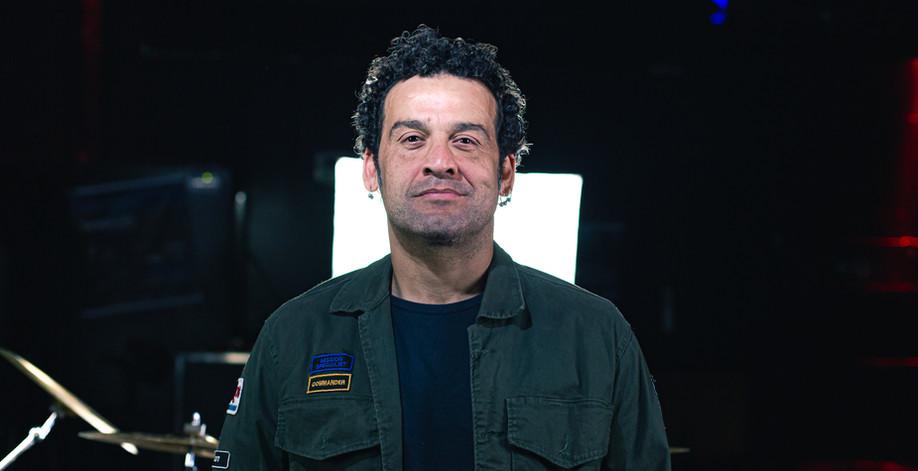 Marcelo Loss