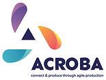ACROBA_logo_full_CMJN.jpg
