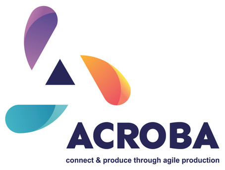 AI-Driven Cognitive Robotic Platform for Agile Production environments (ACROBA) Kicked-Off