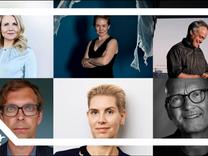 Europæisk Kulturregion: Kulturens Digitale Potentialer
