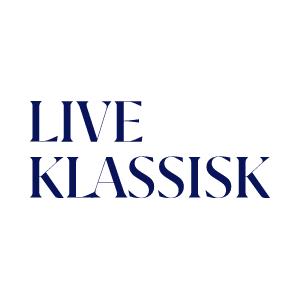 LiveKlassisk