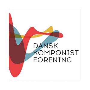 Dansk Komponist Forening