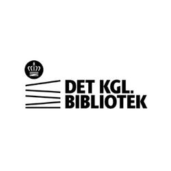Det Kgl. Bibliotek