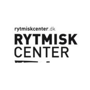 Rytmisk Center