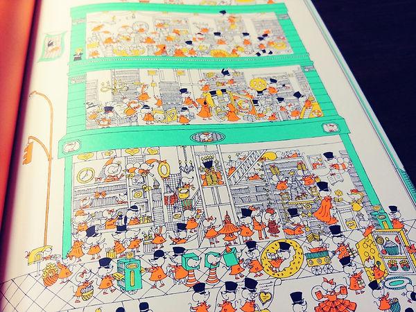 4_50jUd018svc15qvvvxy0ih56_ypwu89 (1).jp
