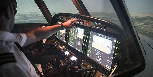 mideast aviation academy, اكاديمية الشرق الاوسط للطيران