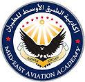 mideast aviation academy أكاديمية الشرق الأوسط