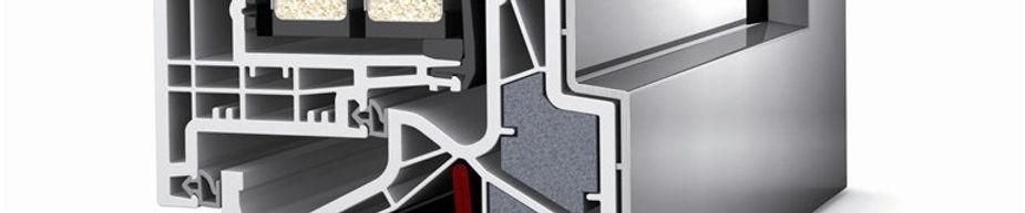 Entreprise menuiserie PVC lille 59 Nord, portes fenêtres PVC ou aluminium