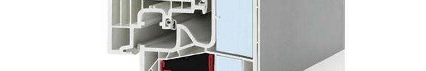 Entreprise menuiseries PVC Lille, pose de fenetre aluminium nord