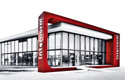 Fenetres PVC Internorm