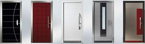 Entreprise menuiserie Nord, fenetre pvc bois aluminium porte lille