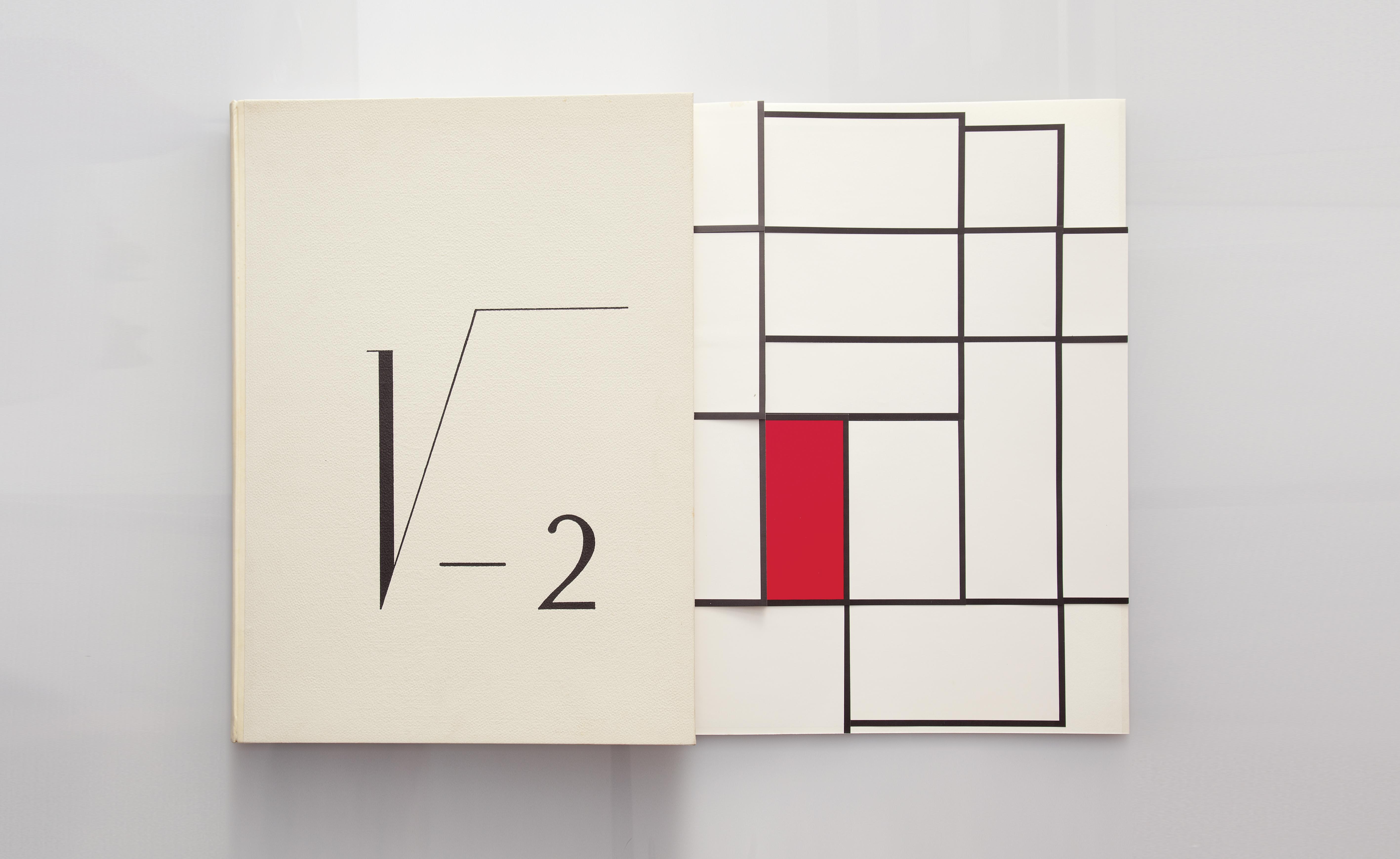 04 Claudio Parmigiani