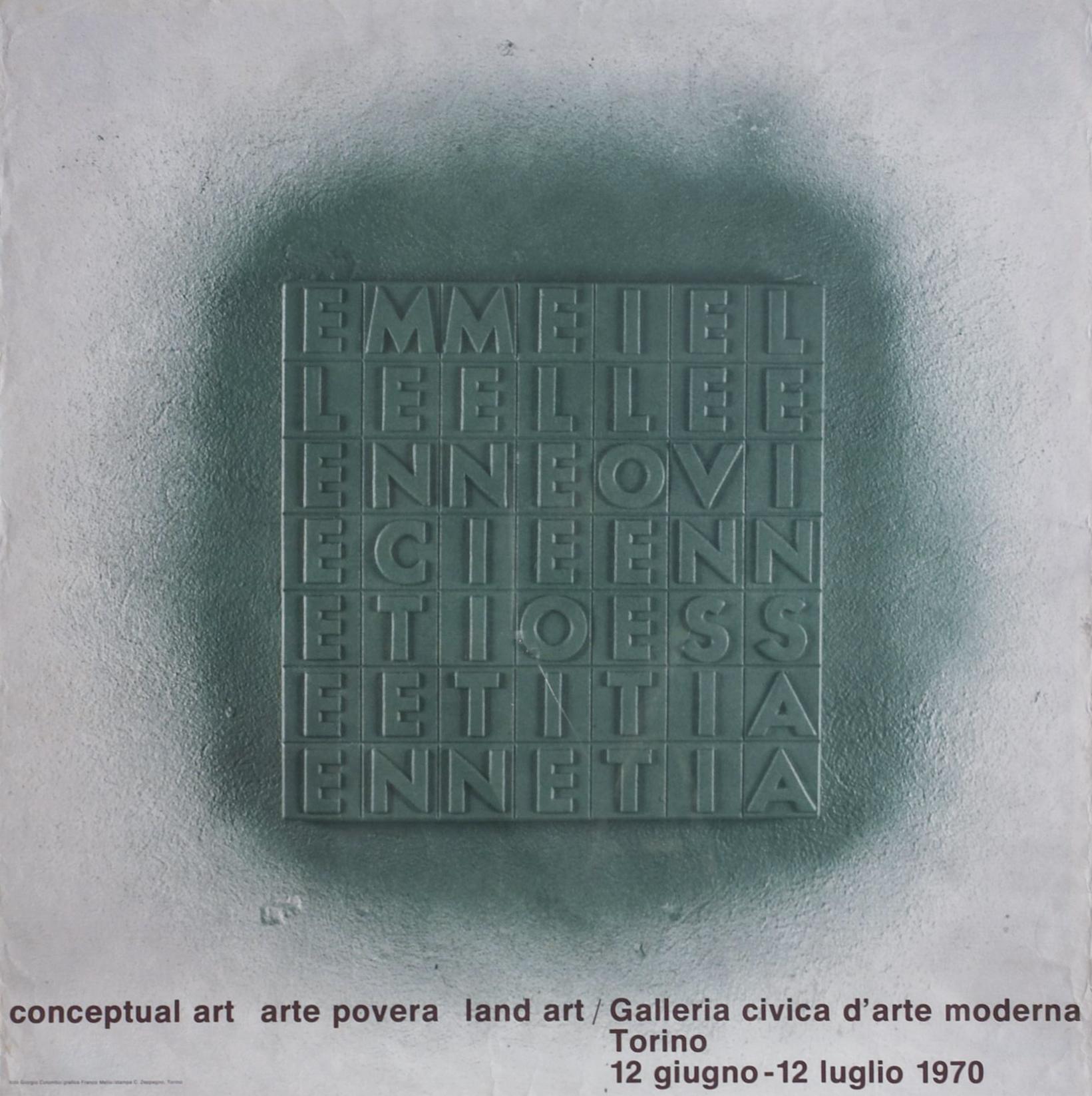 04 manifesto Gam Torino