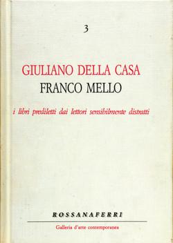 03 Mello - Della Casa