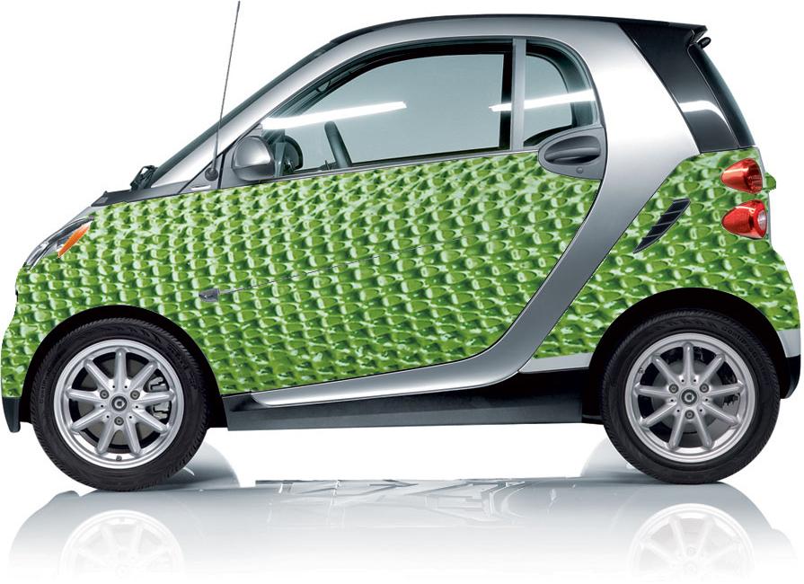28 Presentazione della Green Smart