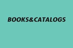 00_libri_cataloghi.jpg