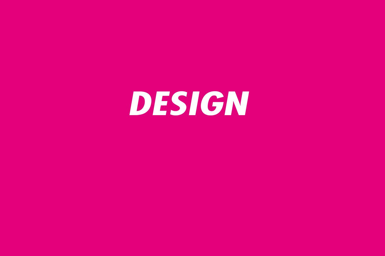 00 design