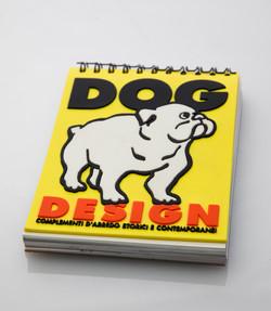 20 Dog Design