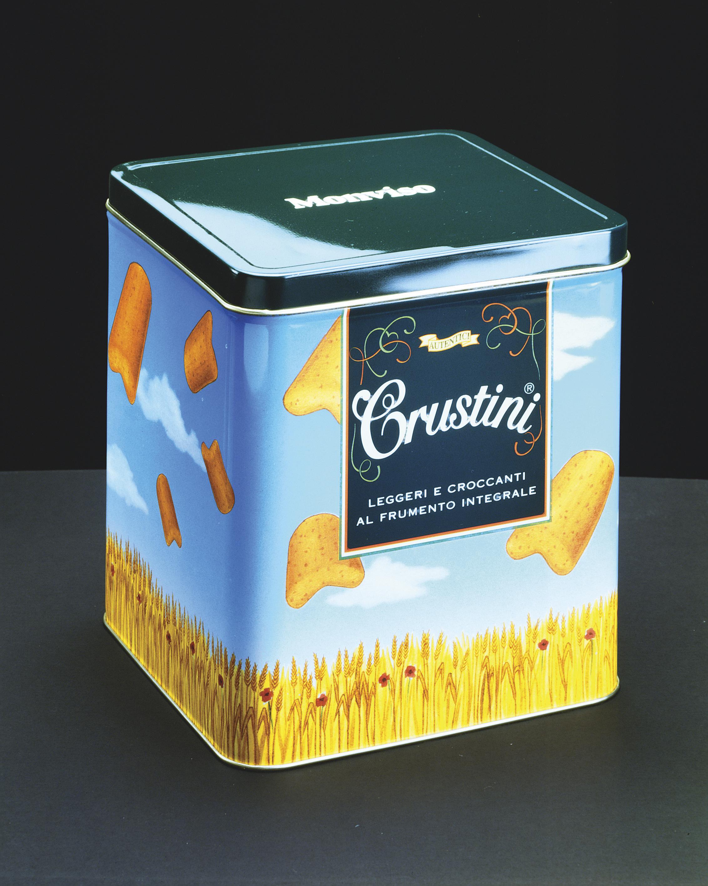 03 Crustini