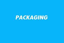 00 Packaging