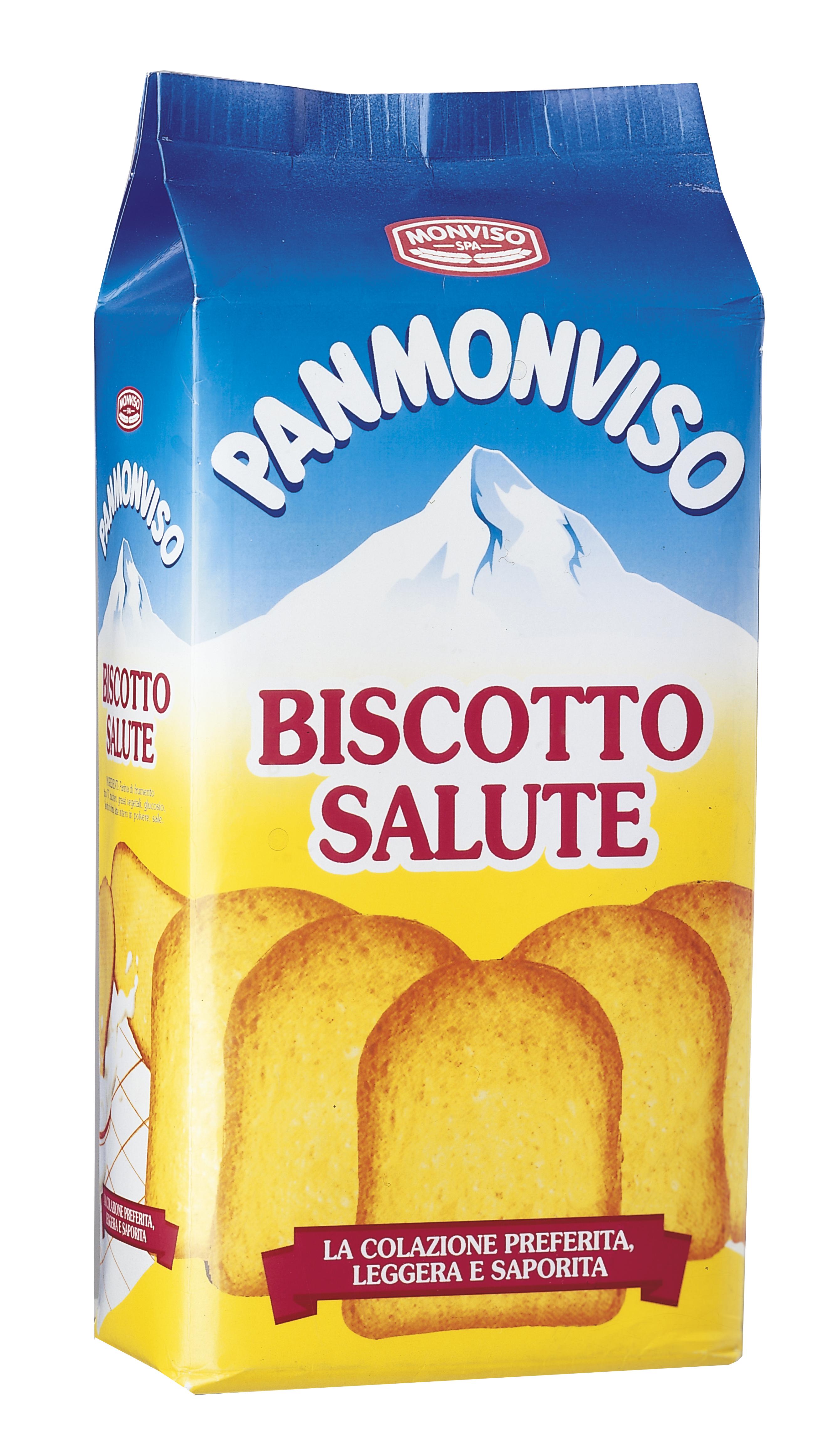 01 Panmonviso