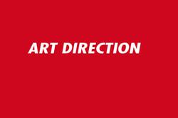 00 Art direction
