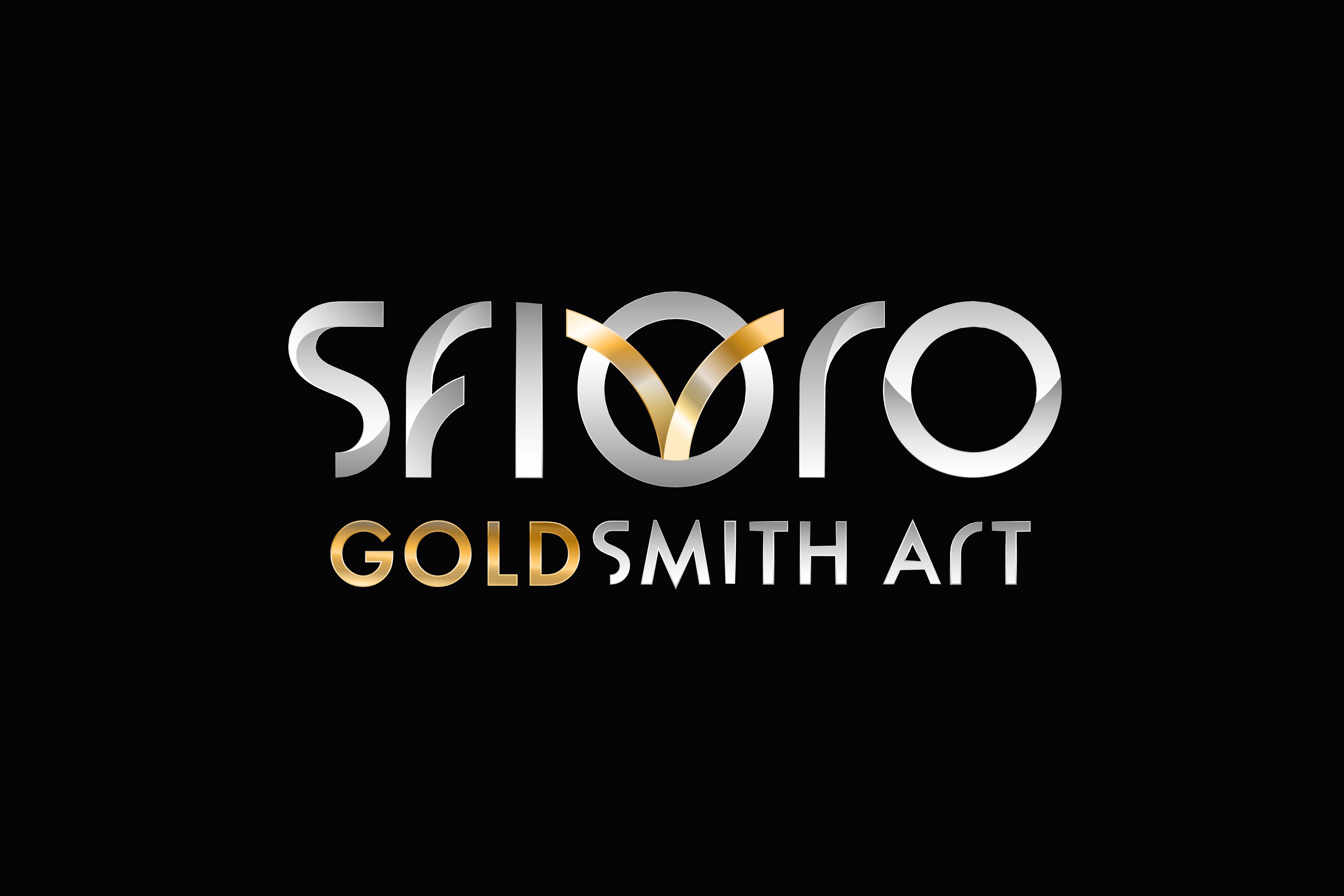 logo_sfioro_wix