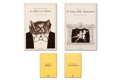 13 Collana - I Libri con le figure