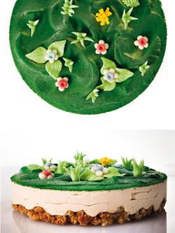 22 Cake Design