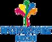 Protovulies_logo.png