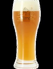 mont-blanc-biere.png
