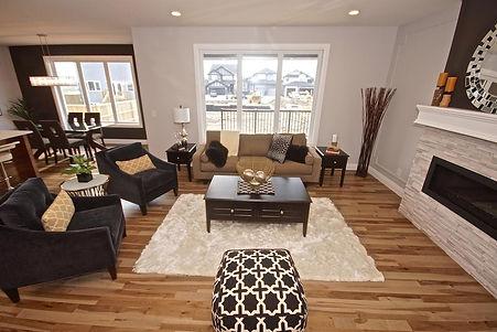 open-floor-plan-home-for-sale.jpg