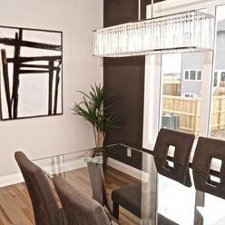 rosewood-two-storey-dining-room.jpg