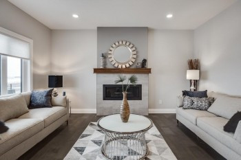 modern-living-room-with-natural-gas-fire