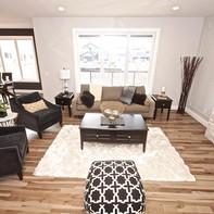 open-floor-plan-home-for-sale_edited.jpg