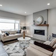living-room-with-large-windows.jpg