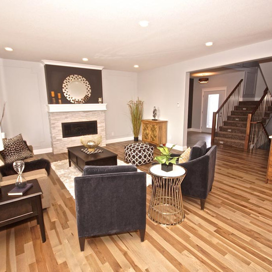 executive-home-design-saskatoon.jpg