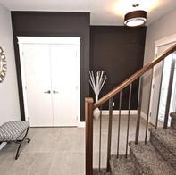 home-for-sale-large-main-entry-saskatoon