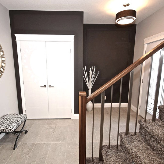 home-for-sale-large-main-entry-saskatoon