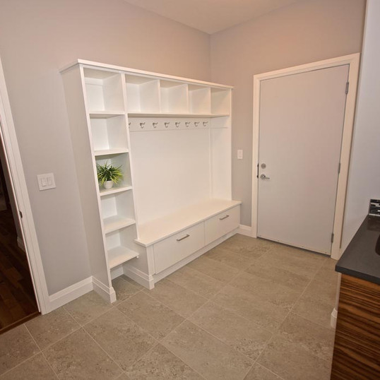 garage-entry-mudroom-storage.jpg