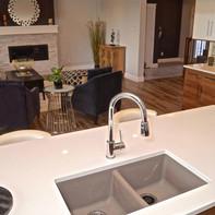 custom-kitchen-island-under-mount-sink.j