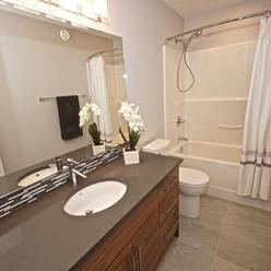 main-bath-with-granite-countertop.jpg