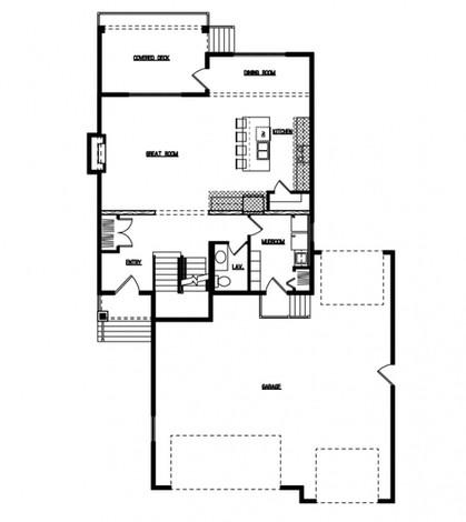 The-Malcolm-Main-Floor_edited.jpg