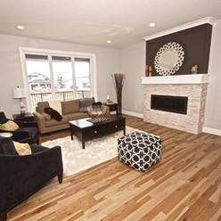 stunning-homes-saskatoon.jpg