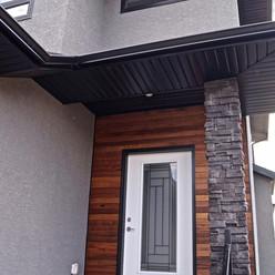 gorgeous-two-storey-home-saskatoon.jpg