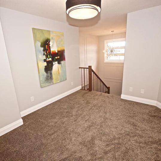 2nd-floor-hallway.jpg